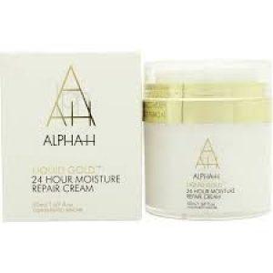 Liquid Gold 24hr moisture repair cream