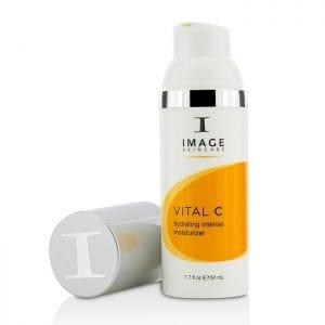 hydrating Intense moisturiser 50ml