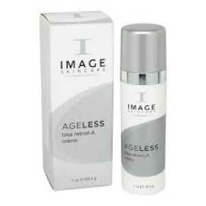 Ageless Total Retinol A Creme 50ml