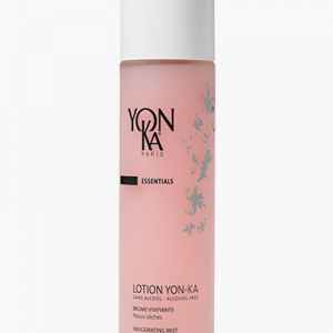 Yonka Lotion Mist -dry/sensitive skin – 200ml