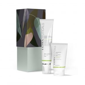 Ultraceautical Hydrating Duo set
